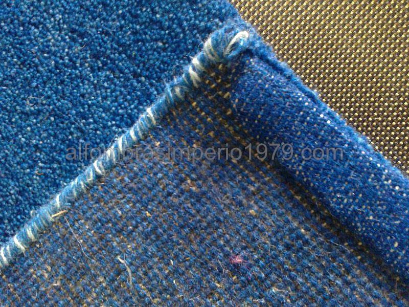 Alfombras lana modernas latest lana nylon alfombra roja for Alfombra persa roja