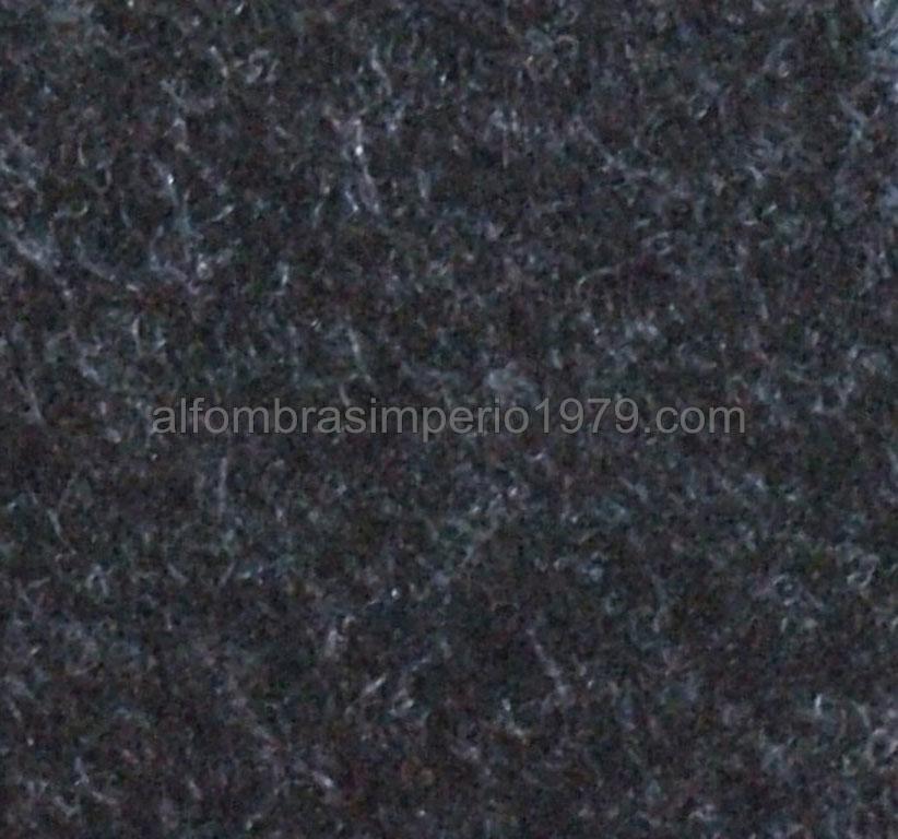 Moqueta ferial gris antracita moquetas feriales for Moqueta ferial barata