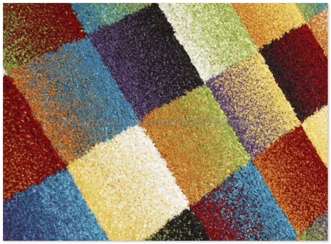 Alfombra moderna clara 1835 21 alfombras modernas - Alfombras online modernas ...