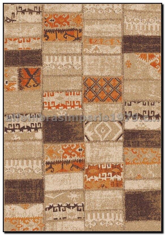 Alfombra adra 1078 alfombras modernas for Alfombras precios m2