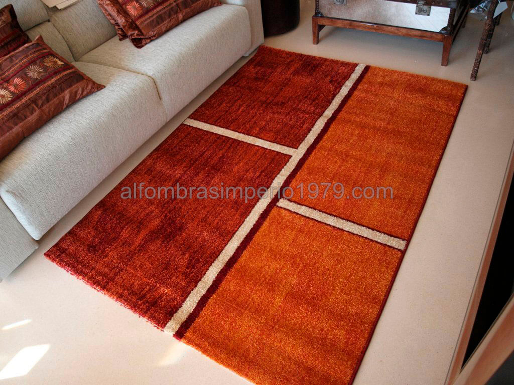 Alfombra moderna twst t317 drd dor alfombras baratas moderno for Alfombras clasicas baratas