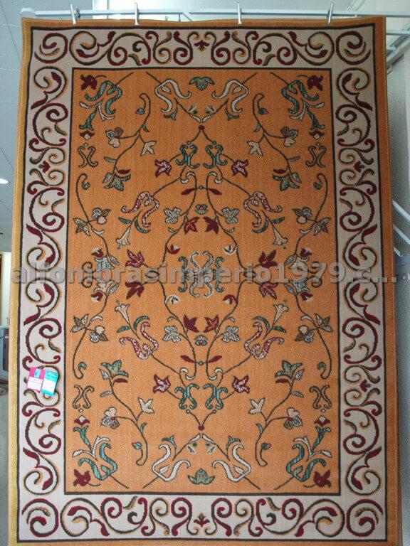 Alfombra clasica barata alfombras baratas clasico for Alfombras clasicas baratas