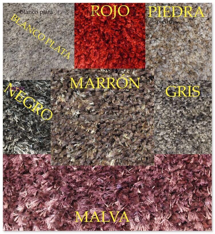 Alfombra a medida milano alfombras a medida for Alfombras precios m2