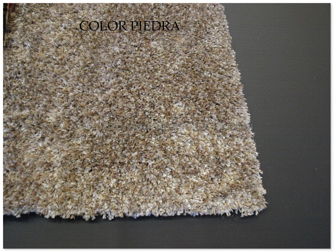 Alfombra a medida milano alfombras a medida for Alfombras a medida