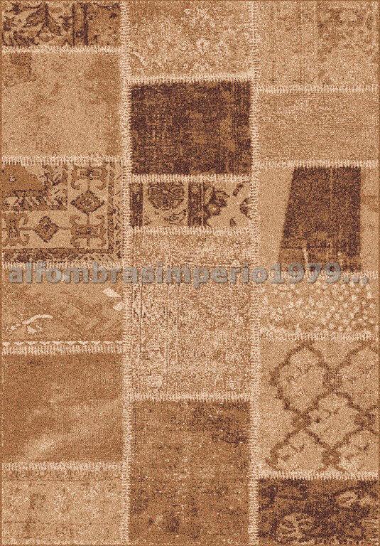 Alfombra moderna delta 1028 02 alfombras modernas - Alfombras juveniles modernas ...