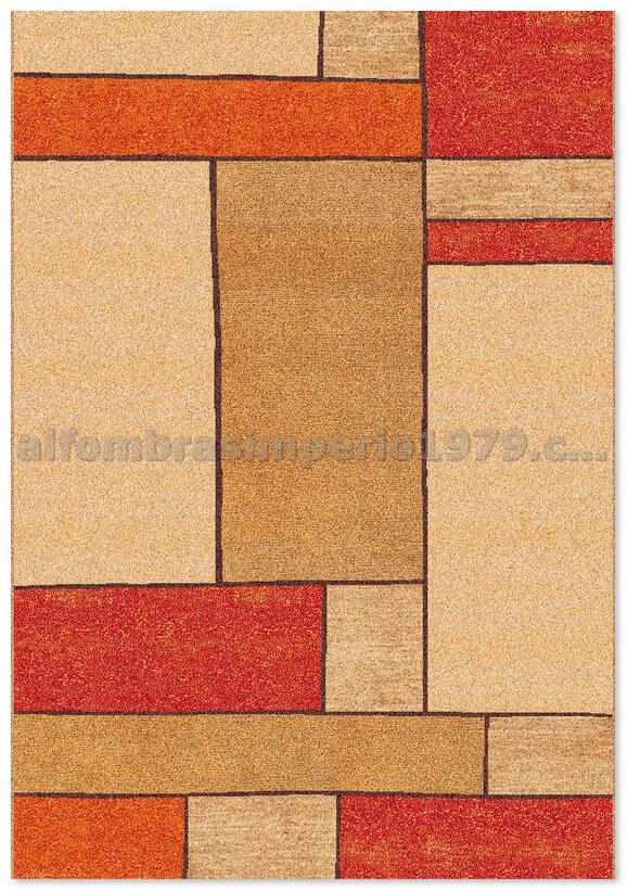 Alfombras modernas delta 1215 4 alfombras modernas for Alfombras precios m2