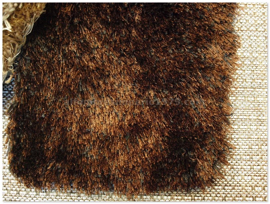 Alfombra a medida mclau alfombras a medida for Alfombras a medida
