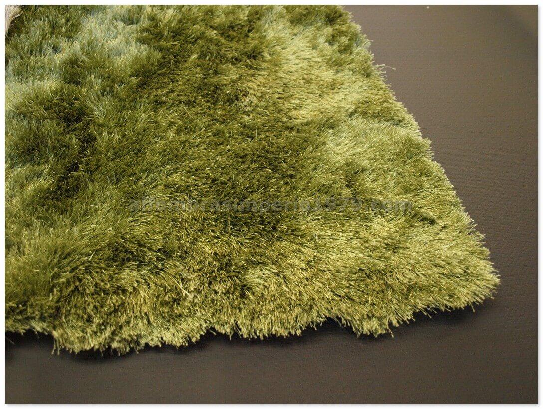 Alfombra a medida prestige pelo alto alfombras a medida - Alfombras a medida ...
