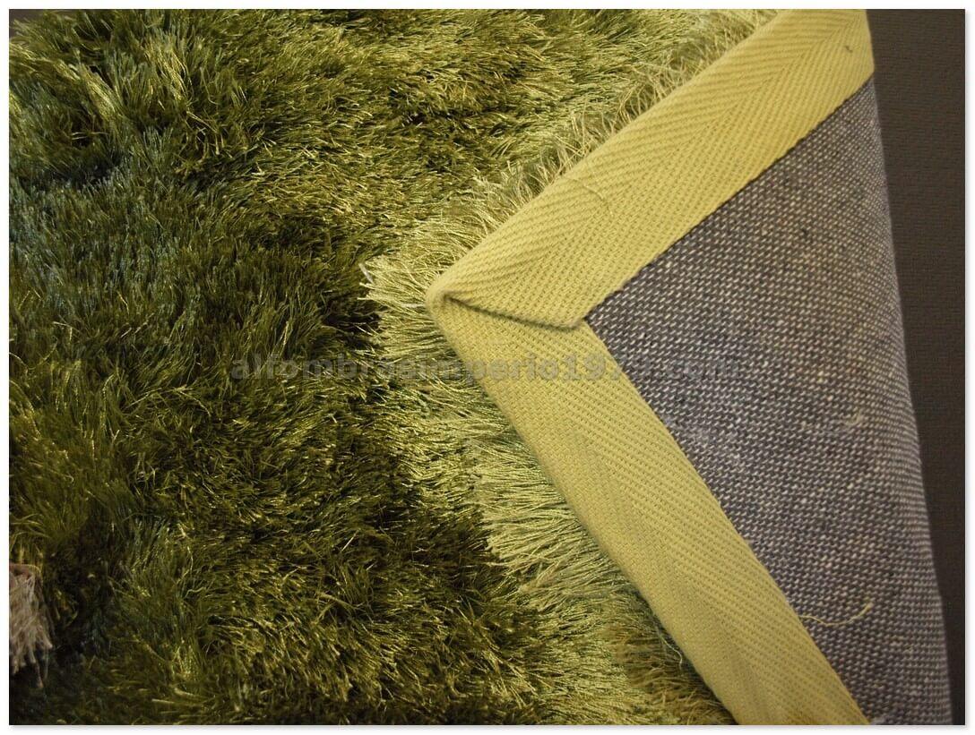 Alfombra a medida prestige pelo alto alfombras a medida for Alfombras a medida