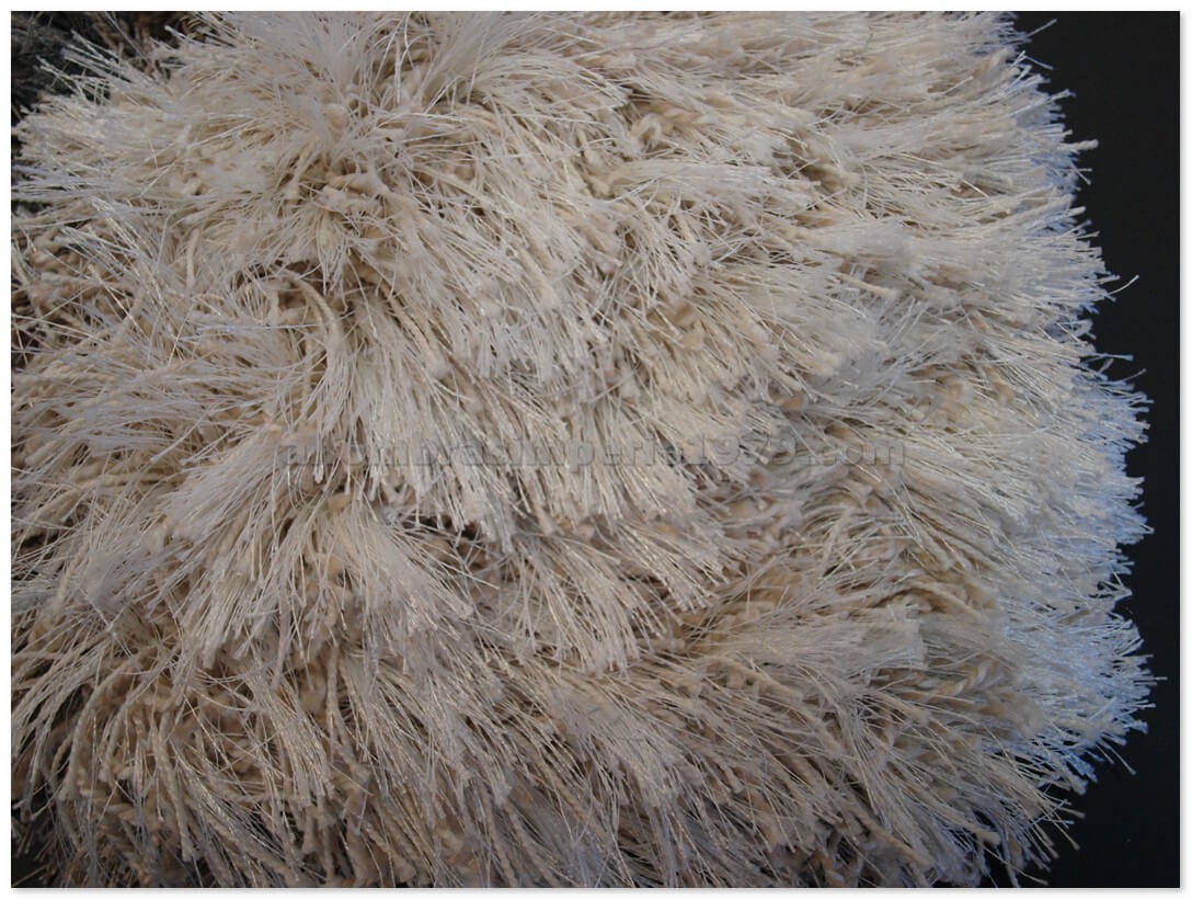 Alfombra pelo allto liso a medida eva new alfombras a medida - Alfombras a medida ...