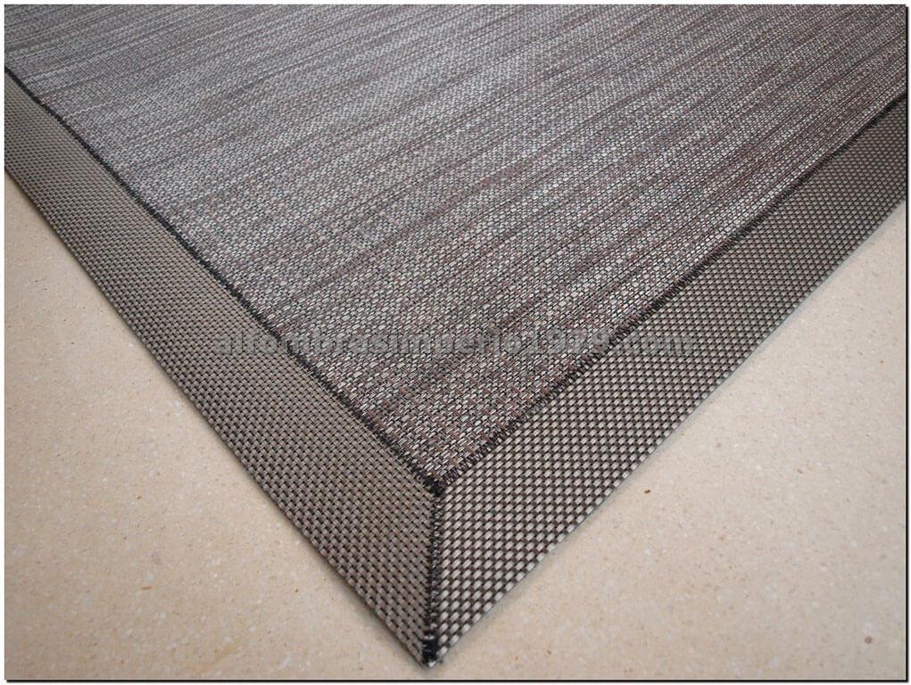 Alfombra de vinilo xt 1 alfombras colonial rustico for Alfombras de vinilo online