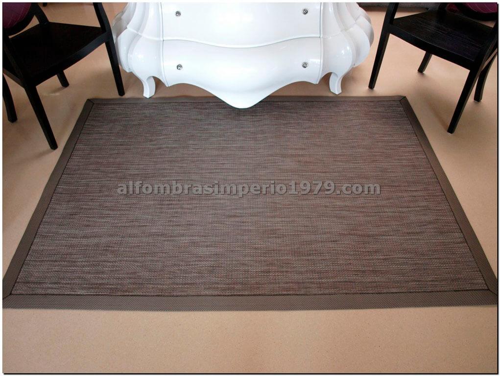 Alfombra de vinilo xt 1 alfombras colonial rustico for Precio de alfombras