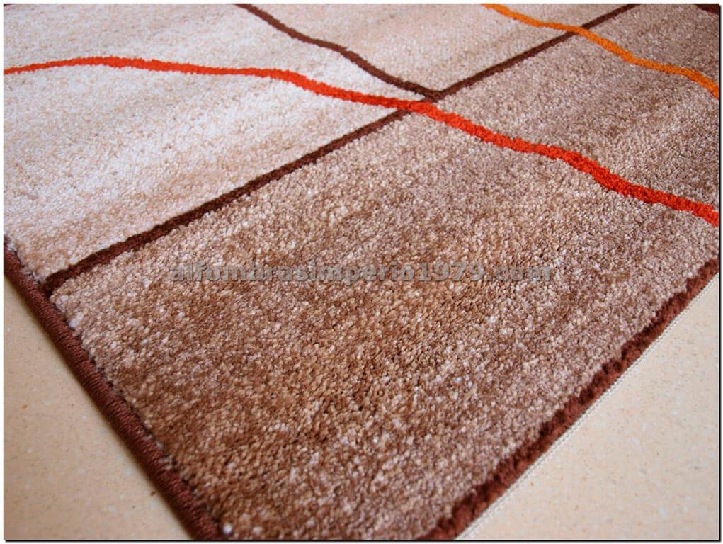 Alfombra moderna delta 977 2 alfombras modernas - Alfombras online modernas ...