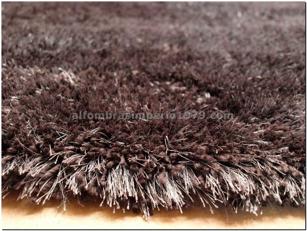 Alfombra pelo alto liso stela alfombras lisas pelo alto y corto - Alfombras de pelo corto ...
