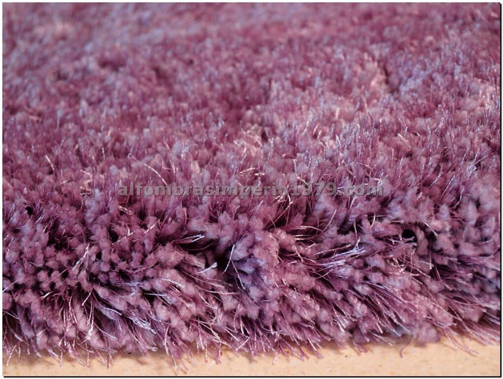 Alfombra pelo alto liso stela alfombras lisas pelo alto Alfombras lisas