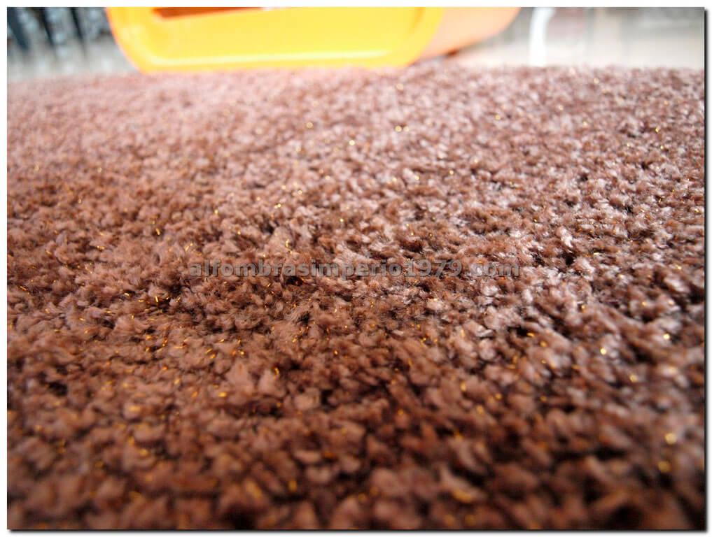 Alfombra a medida pelo corto diamond alfombras a medida for Alfombras a medida