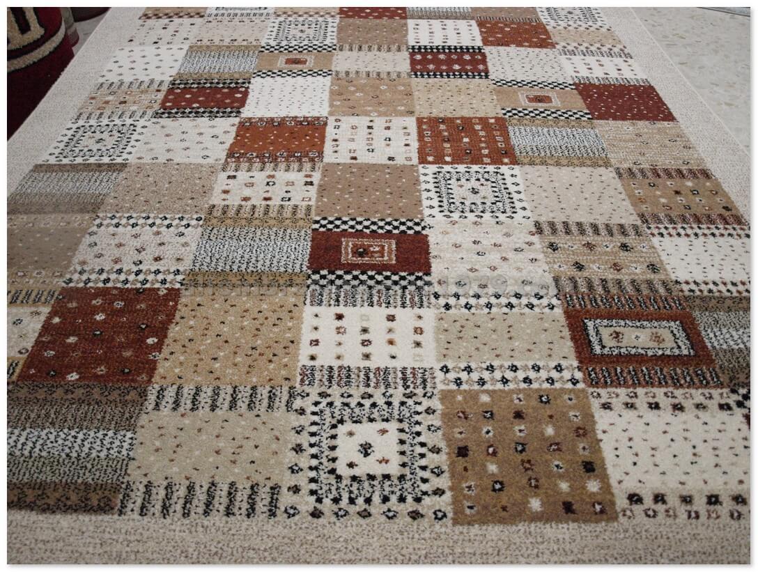 Alfombra infinity 32036 6223 alfombras modernas for Alfombras precios m2