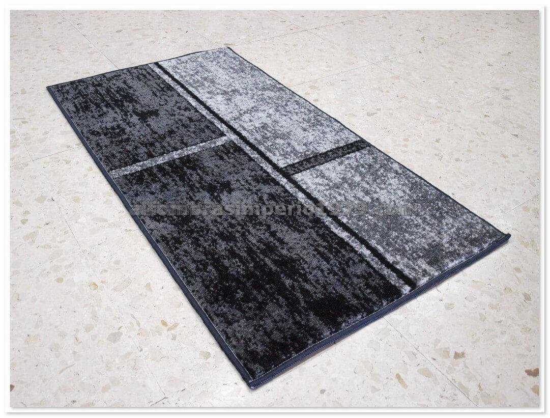 Alfombras de crevillente art2 gris alfombras modernas - Alfombras en crevillente ...