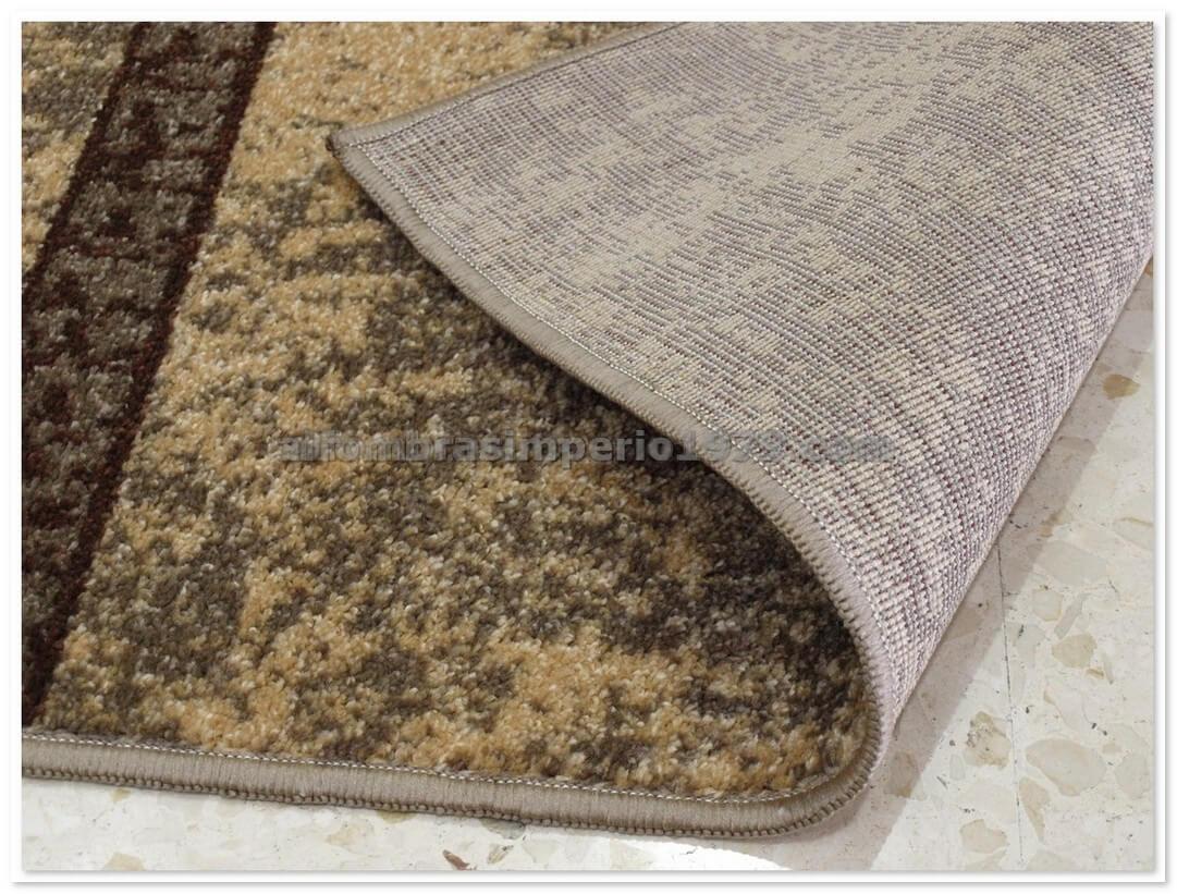 Alfombra crevillente art2 beig alfombras modernas - Alfombras en crevillente ...