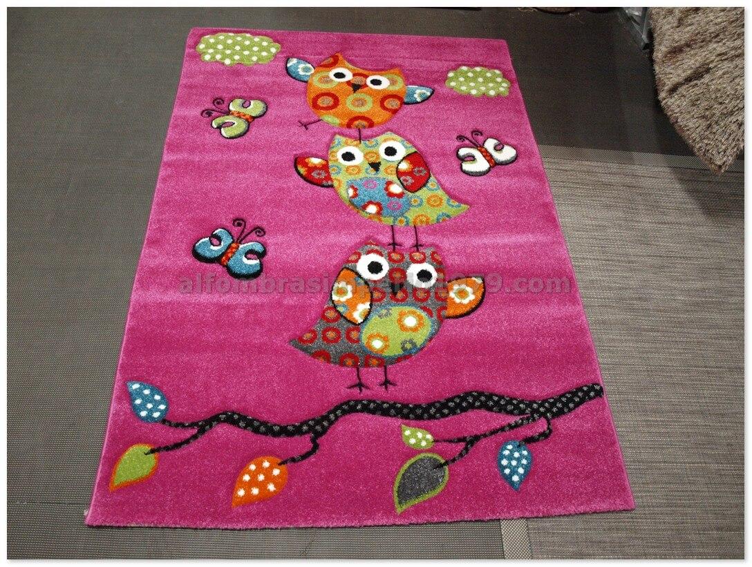 Alfombra infantil kinder 793 20 alfombras infantiles - Alfombras redondas infantiles ...