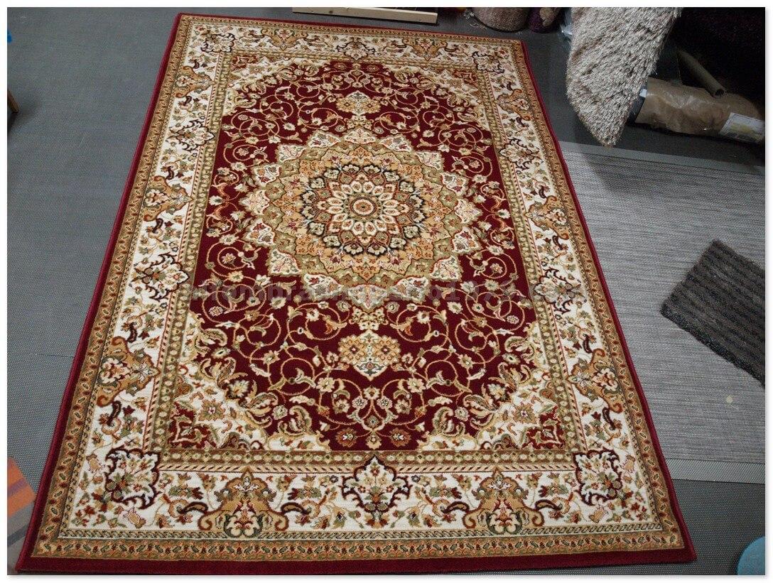 Alfombras clasicas online materiales de construcci n for Imagenes alfombras modernas