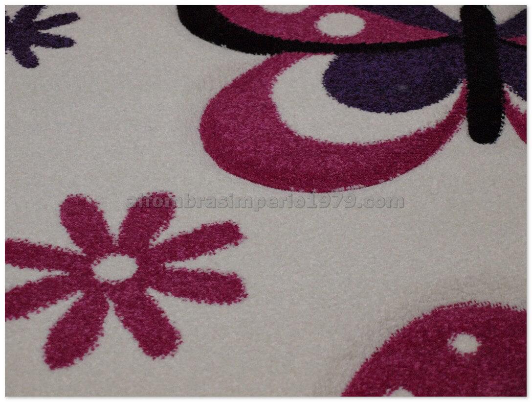 Alfombras redondas infantiles alfombras infantiles con - Alfombras redondas infantiles ...