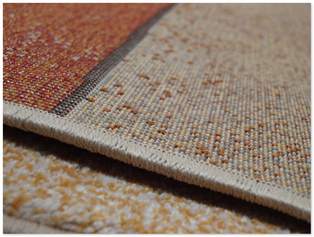 Alfonbras modernas alfombras universal catlogo de for Alfombras orientales online