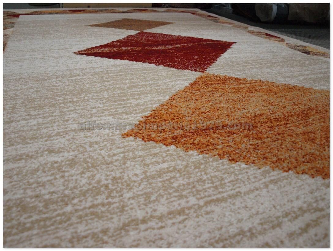Alfombra moderna delta 1212 2 alfombras modernas - Alfombras online modernas ...