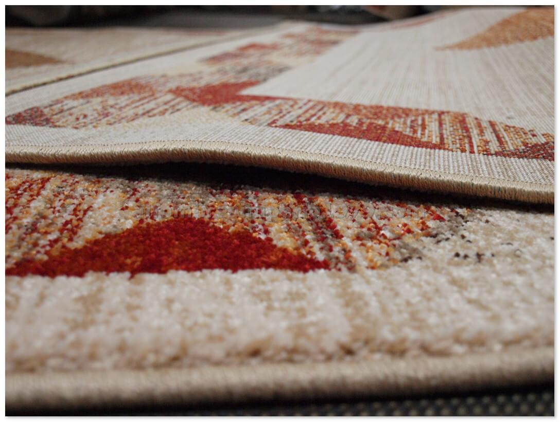 Alfombra moderna delta 1212 2 alfombras modernas for Alfombras precios m2