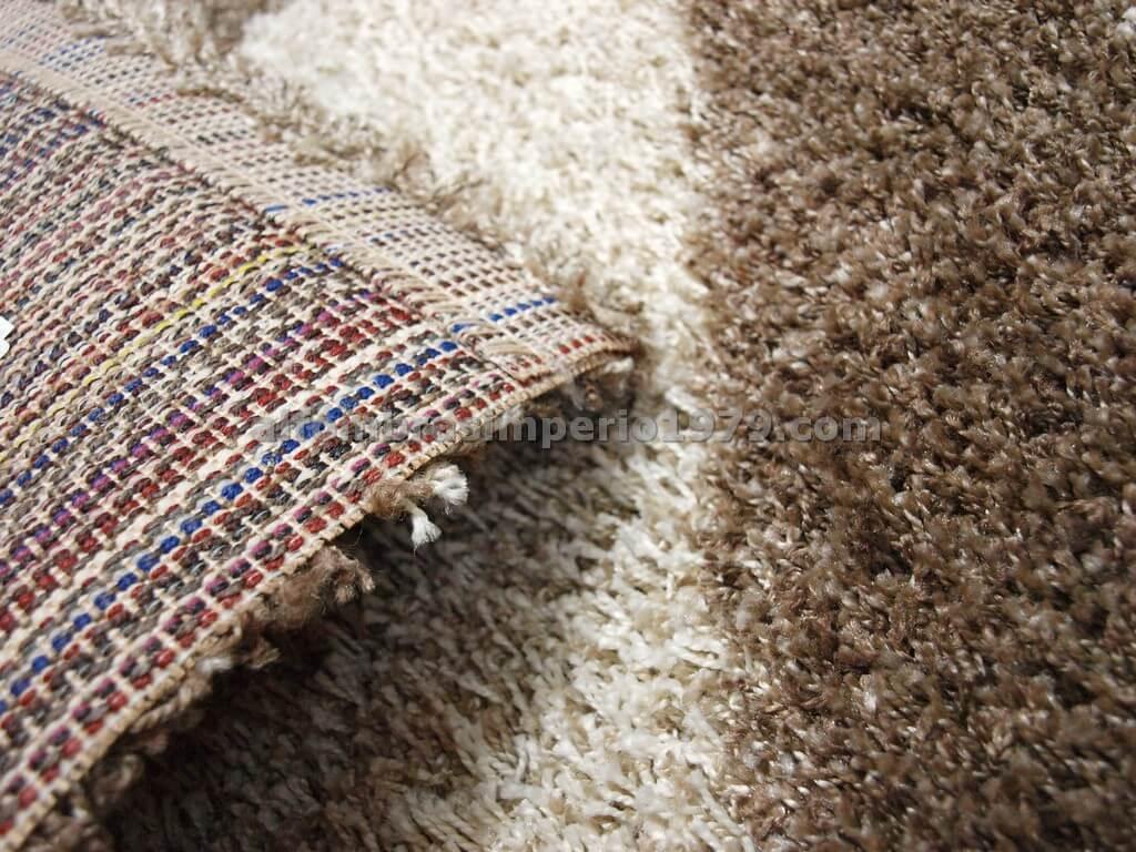 Alfombra moderna claudia alfombras modernas - Alfombras online modernas ...