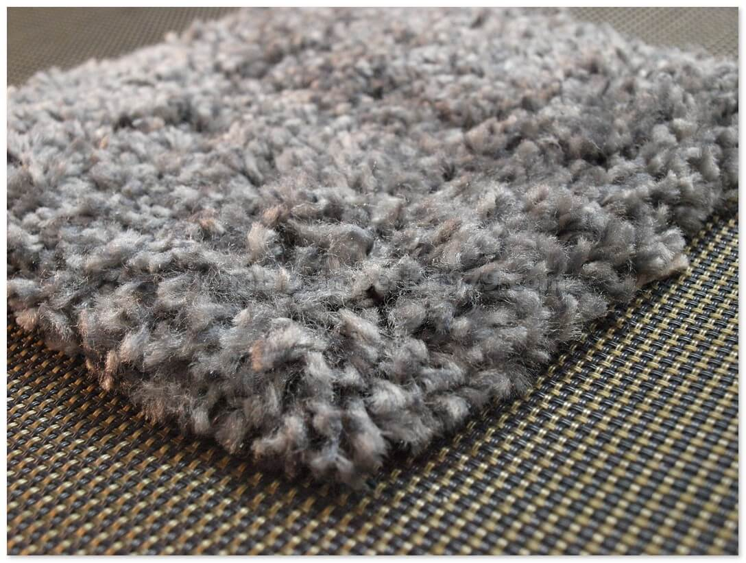 Alfombra pelo alto a medida store alfombras a medida - Alfombras a medida ...