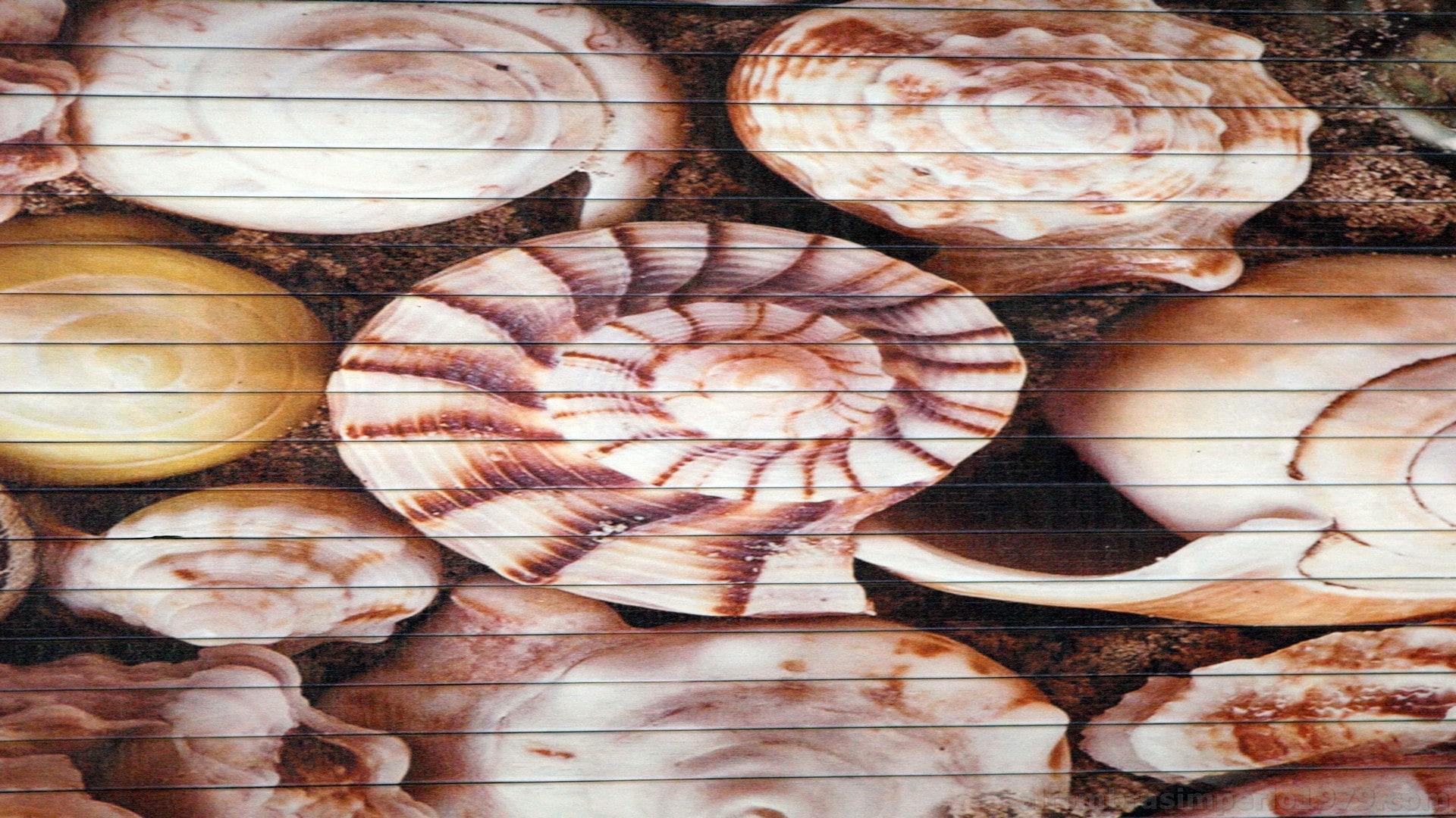 Alfombras bambu a medida beautiful alfombra de bamb - Alfombras de bambu a medida ...