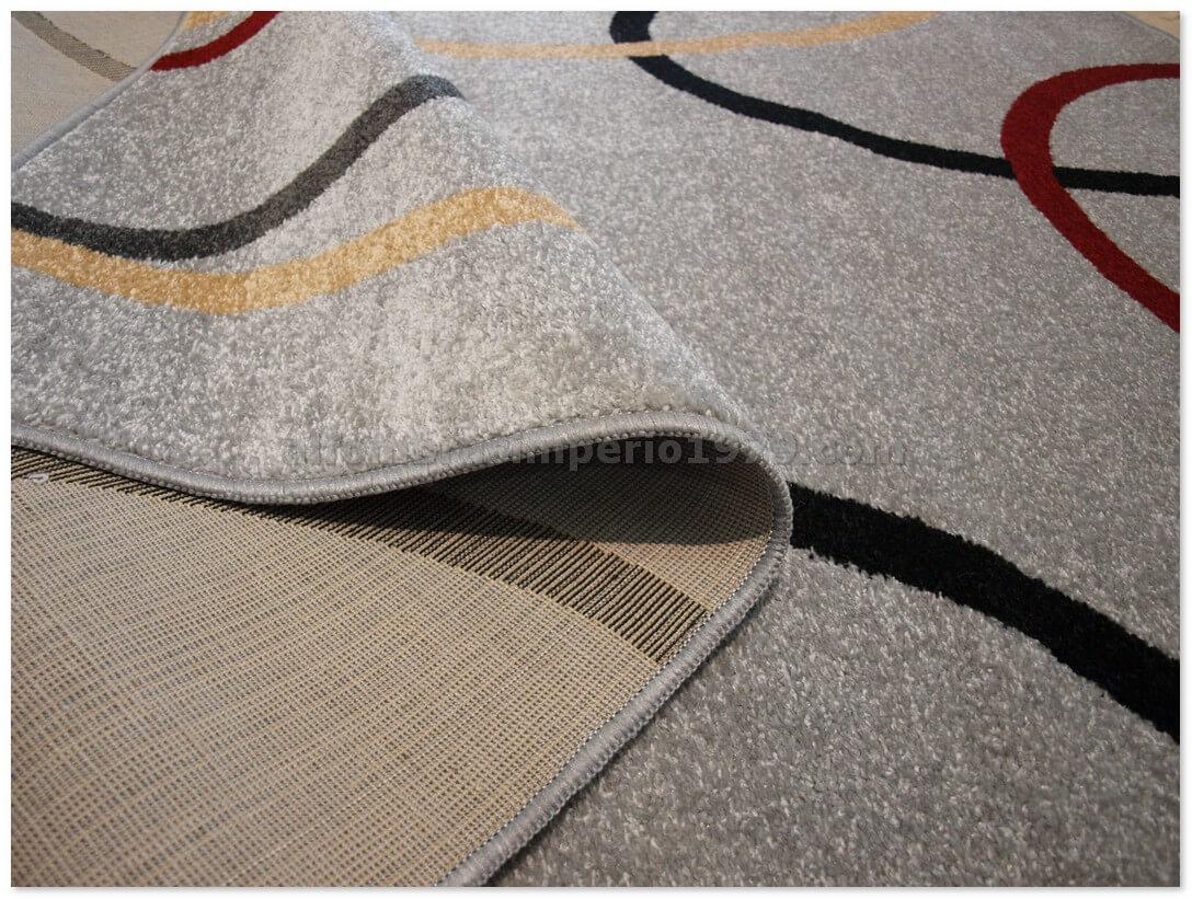 alfombras crevillente baratas materiales de construcci n