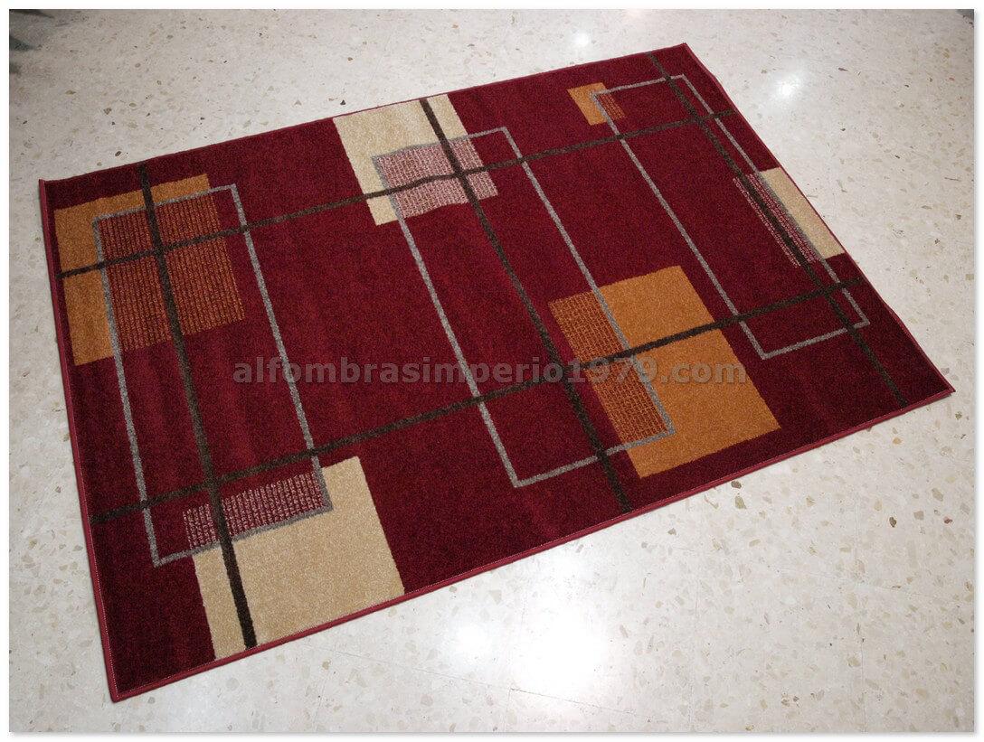 Alfombra outlet t 5 alfombras baratas moderno for Outlet alfombras modernas