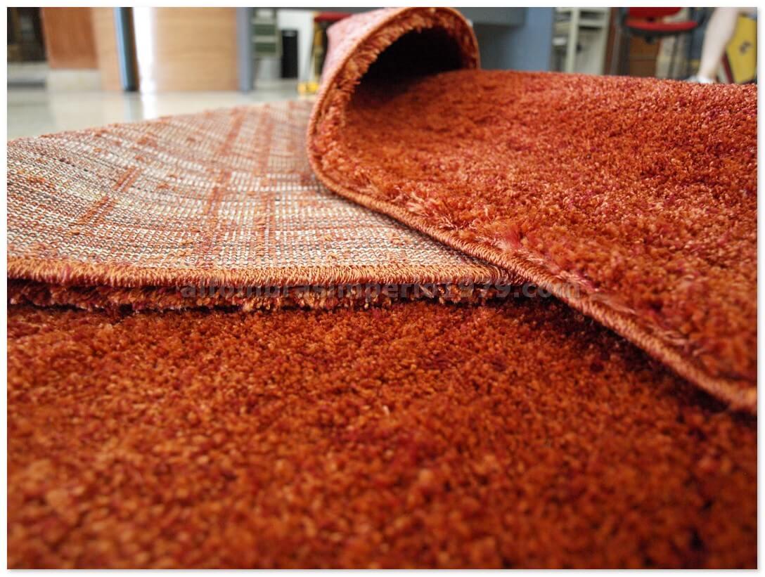 Alfombra moderna yosefine caldera alfombras baratas moderno - Alfombras disney baratas ...
