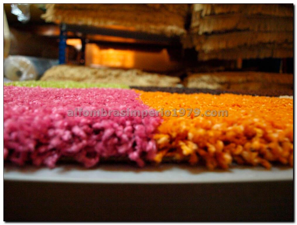 Alfombra a medida pelo corto liso oasis alfombras a medida for Alfombras a medida