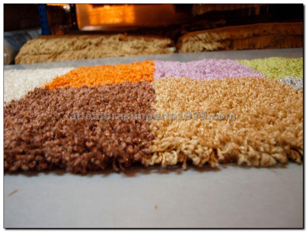Alfombra lisa diamond alfombras lisas pelo alto y corto - Alfombras lisas baratas ...