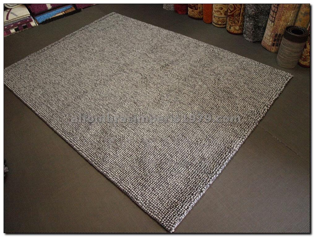 Alfombra moderna breeze 202 906 alfombras modernas for Alfombras redondas modernas