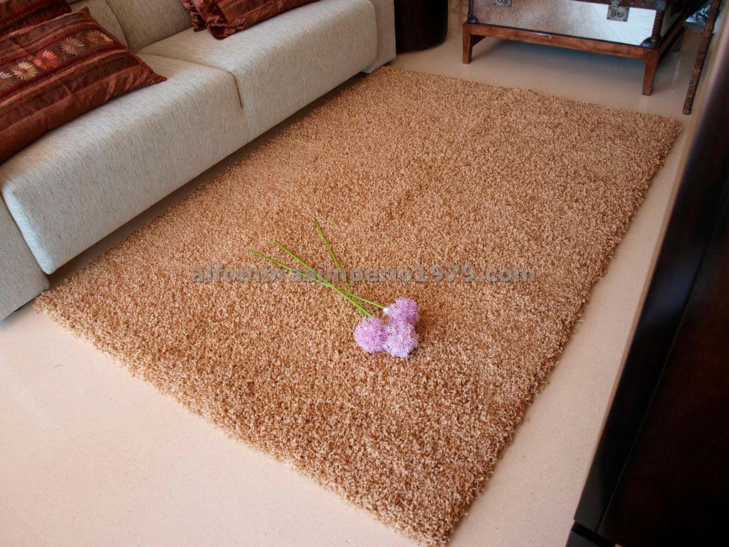 alfombras pelos altos lisas capri alfombras lisas pelo