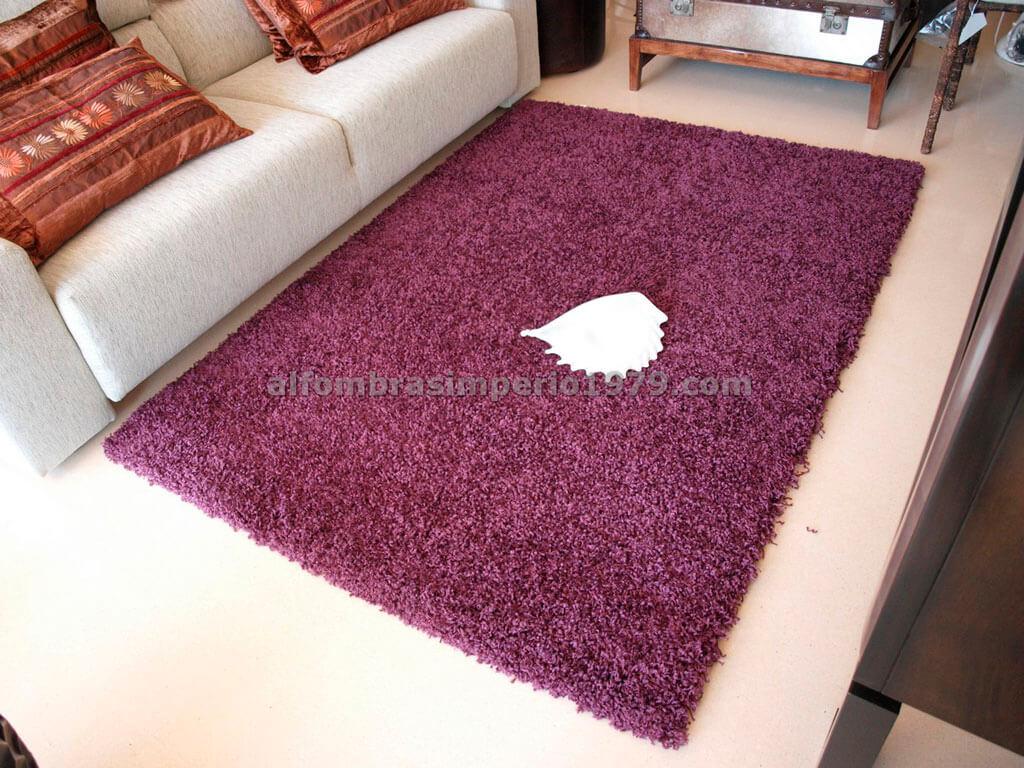 Alfombras pelos altos lisas capri alfombras lisas pelo for Precio de alfombras