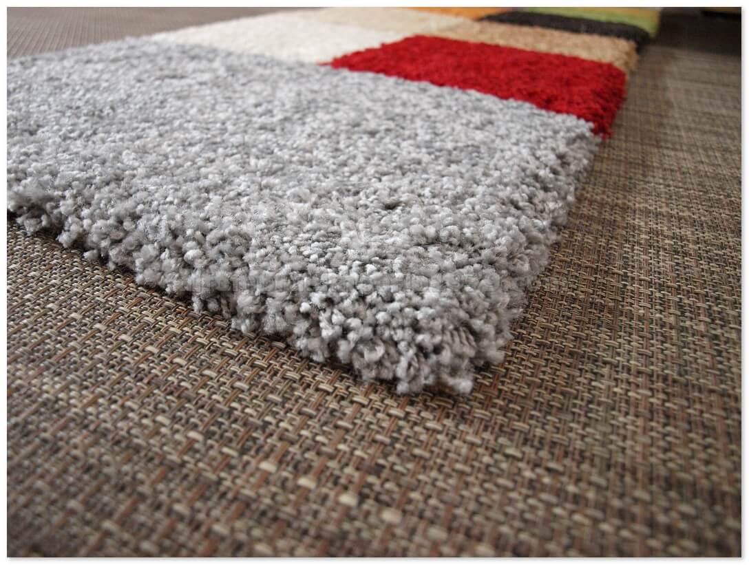 Alfombras oasis lisas alfombras lisas pelo alto y corto Alfombras lisas