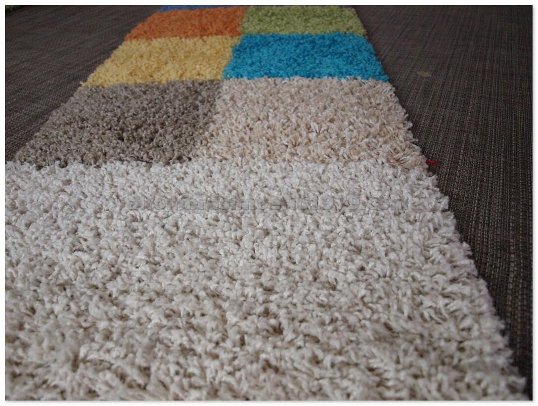 alfombra a medida lisa catay alfombras a medida
