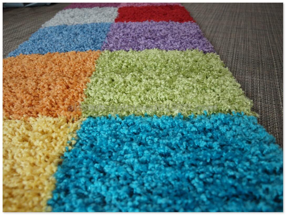 Alfombra a medida catay alfombras a medida for Alfombras a medida