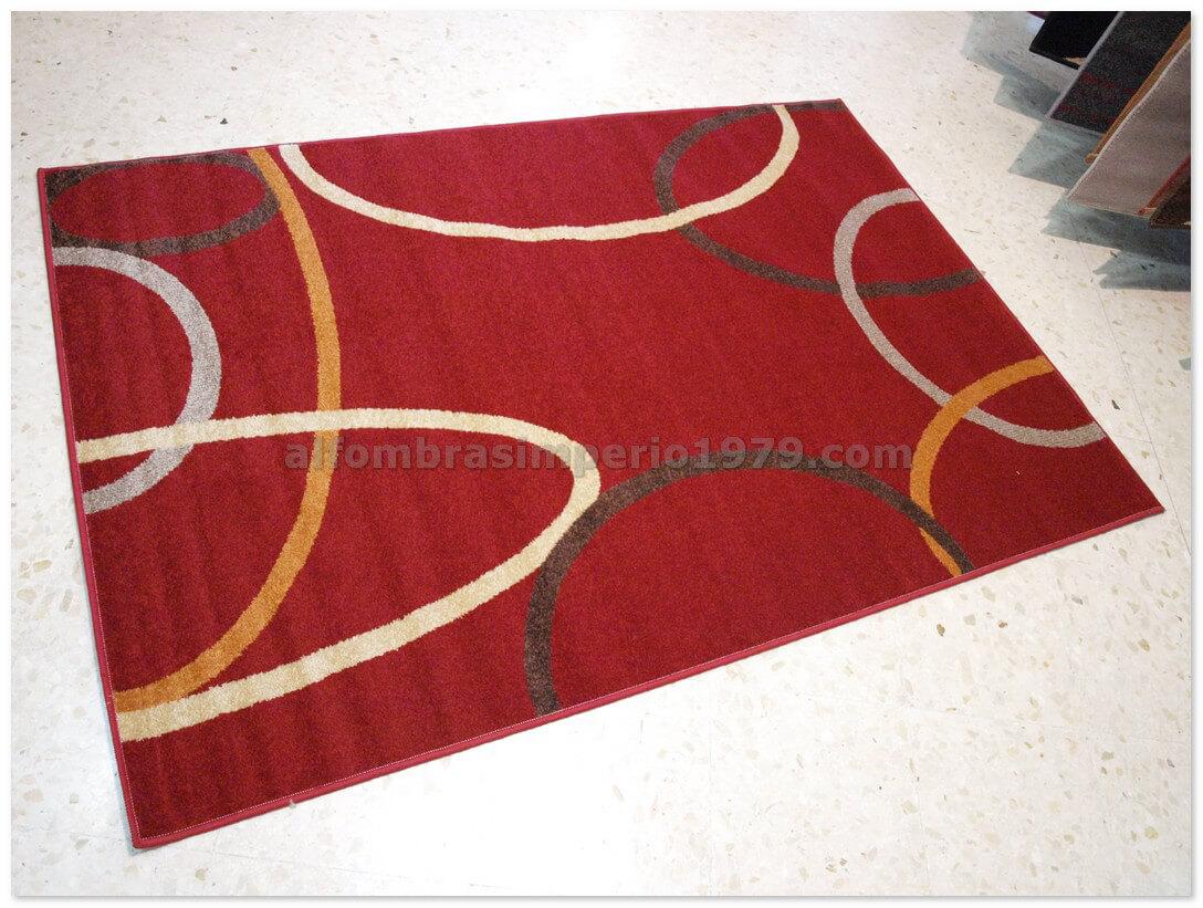 Alfombras de crevillente precios alfombras infantiles for Precio de alfombras