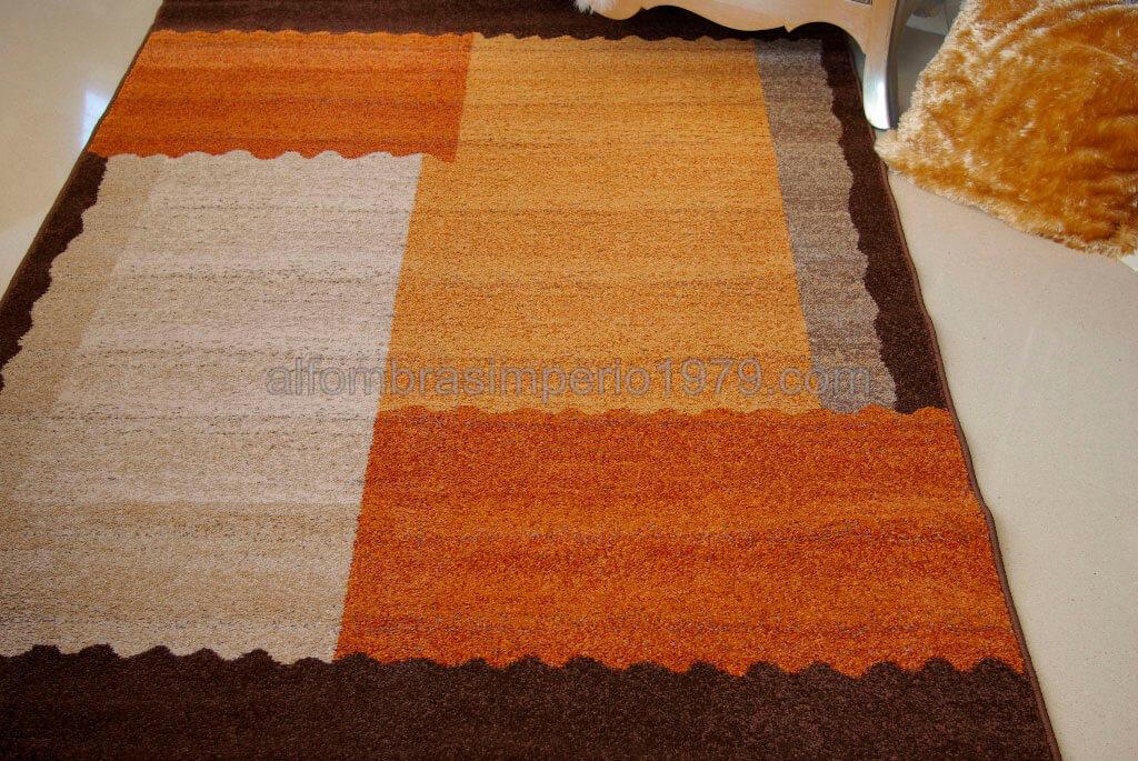 Alfombra moderna delta 942 6 alfombras modernas - Alfombras juveniles modernas ...