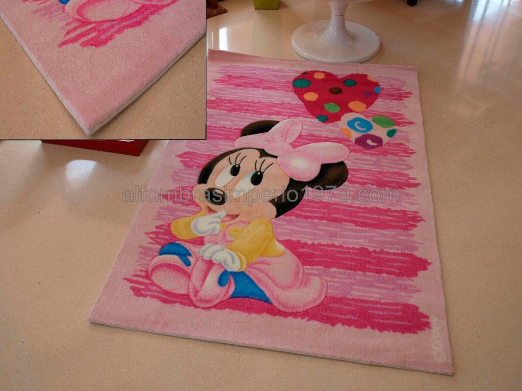 Alfombra infantil disney 309 alfombras infantiles - Alfombras disney baratas ...