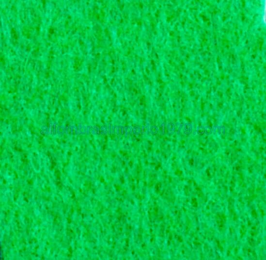 Moqueta ferial verde cesped moquetas feriales for Moqueta ferial barata