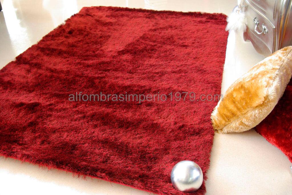 Alfombras de pelo largo baratas materiales de for Alfombra yute barata