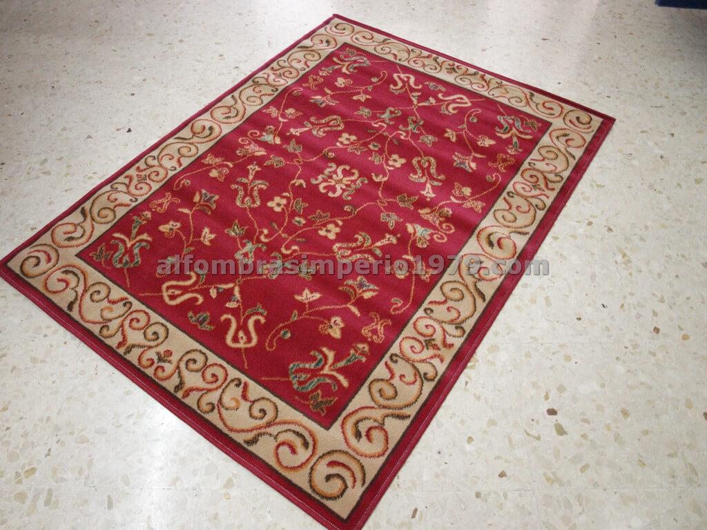 Alfombras baratas clasico alfombras imperio 1979 for Alfombras clasicas baratas