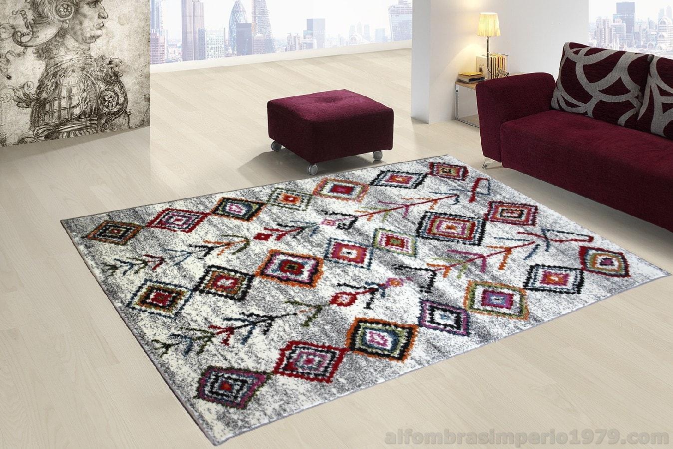 Alfombras imperio 1979 tienda de alfombras online - Alfombras online modernas ...